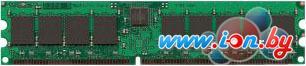 Оперативная память Samsung 4GB DDR4 PC4-17000 [M378A5143EB1-CPB] в Могилёве