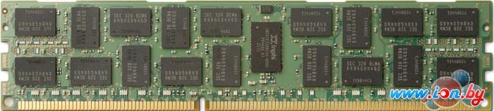 Оперативная память HP 4GB DDR4 PC4-17000 [N0H86AA] в Могилёве