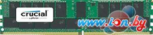 Оперативная память Crucial 32GB DDR4 PC4-17000 [CT32G4RFD4213] в Могилёве