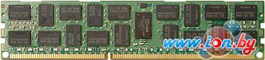 Оперативная память HP 4GB DDR4 PC4-17000 [803026-B21] в Могилёве