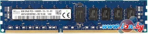 Оперативная память Hynix 8GB DDR3 PC3-14900 [MEM-DR380L-HL04-ER18] в Могилёве