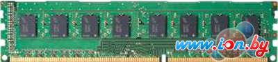 Оперативная память HP 8GB DDR3 PC3-12800 [N1M47AA] в Могилёве