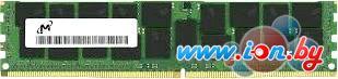 Оперативная память Micron 8GB DDR4 PC4-17000 [MEM-DR480L-CL01-ER21] в Могилёве
