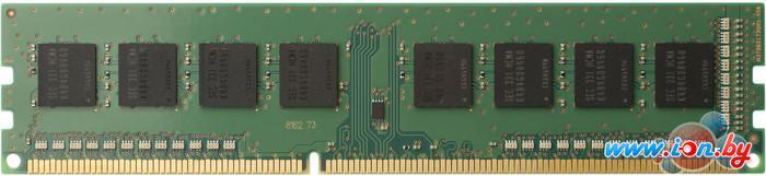 Оперативная память HP 4GB DDR4 PC4-17000 [T0E50AA] в Могилёве