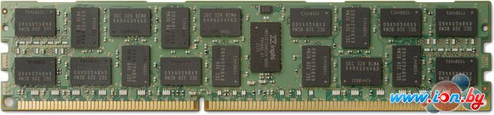 Оперативная память HP 8GB DDR4 PC4-17000 [N0H87AA] в Могилёве