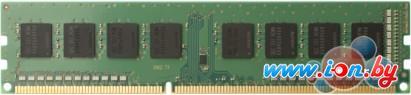 Оперативная память HP 8GB DDR4 PC4-17000 [T0E51AA] в Могилёве