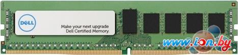 Оперативная память Dell 8GB DDR3 PC3-14900 [370-ABFS в Могилёве