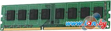 Оперативная память Lenovo 32GB DDR4 PC4-17000 [4X70F28591] в Могилёве