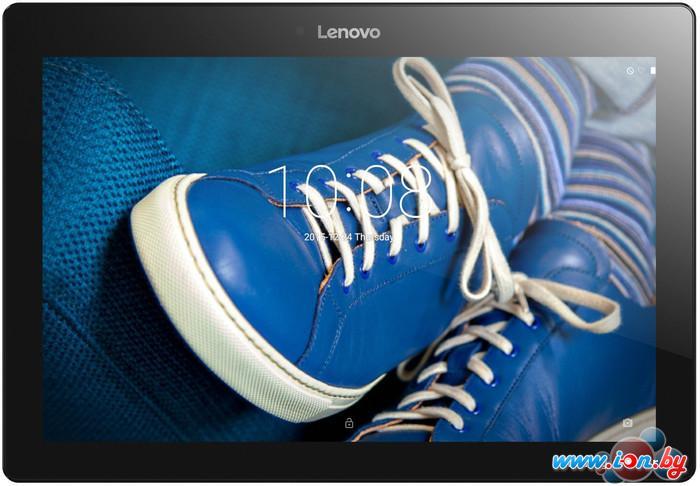 Планшет Lenovo Tab 2 X30L 16GB LTE Midnight Blue [ZA0D0029UA] в Могилёве