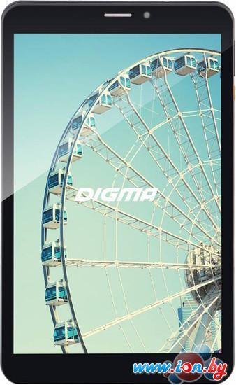 Планшет Digma Plane 8.6 8GB 3G в Могилёве