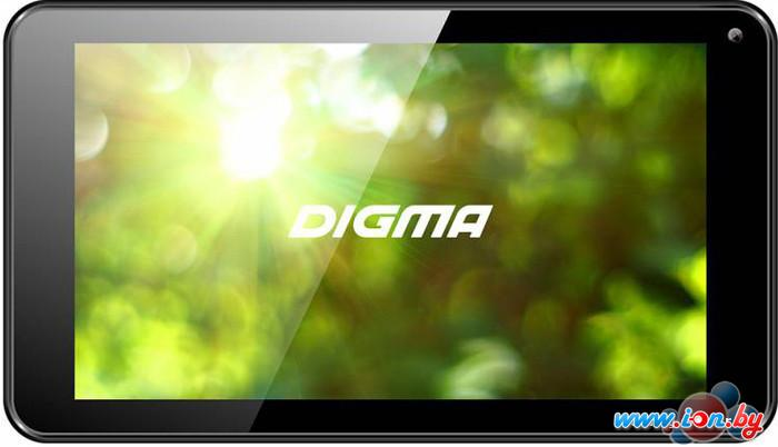 Планшет Digma Optima 7001 8GB в Могилёве