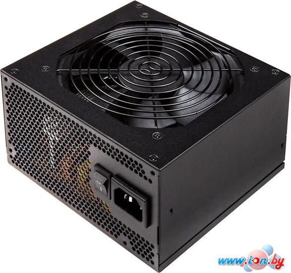 Блок питания In Win Power Man 650W (IP-S650HQ3-2) в Могилёве