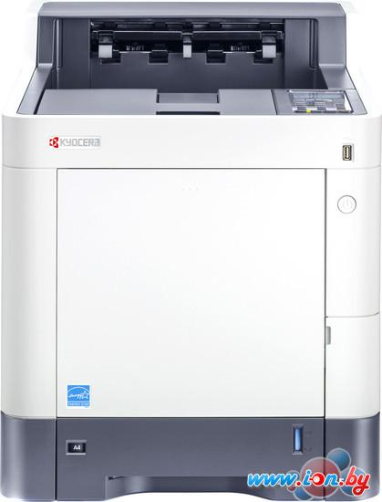 Принтер Kyocera Mita ECOSYS P6035cdn в Могилёве