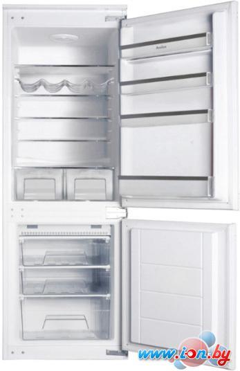 Холодильник Hansa BK316.3FA в Могилёве