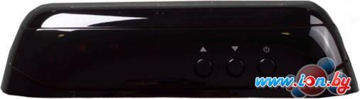 Приемник цифрового ТВ Tesler DSR-710 в Могилёве