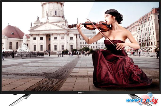 Телевизор BBK 43LEM-1018/FT2C в Могилёве