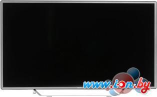 Телевизор DEXP F40B7000E в Могилёве