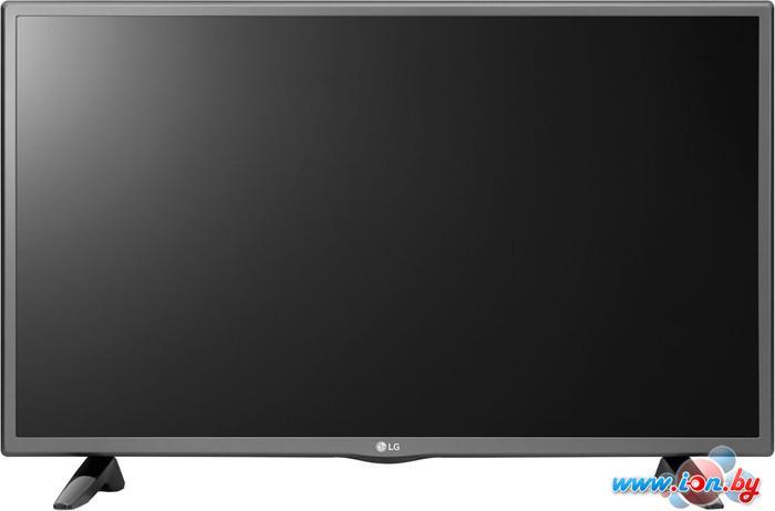 Телевизор LG 32LX308C в Могилёве