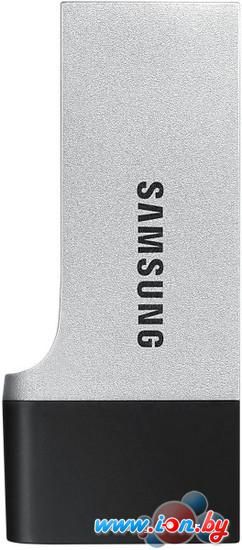 USB Flash Samsung MUF-64CB 64GB (MUF-64CB/AM) в Могилёве