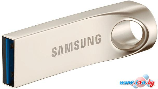 USB Flash Samsung MUF-64BA 64GB Gold (MUF-64BA/AM) в Могилёве