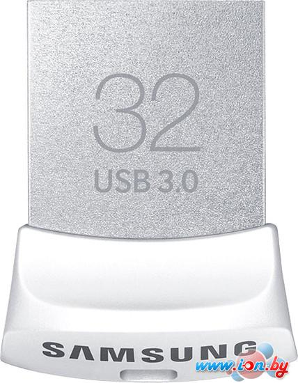 USB Flash Samsung MUF-32BB 32GB (MUF-32BB/AM) в Могилёве