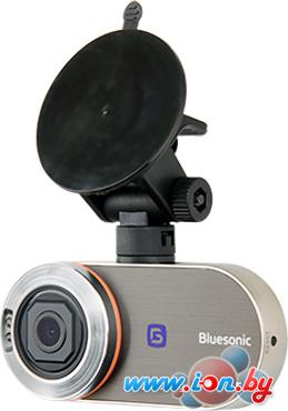 Автомобильный видеорегистратор Bluesonic BS-F004 GPS в Могилёве