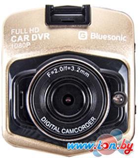 Автомобильный видеорегистратор Bluesonic BS-F116 в Могилёве
