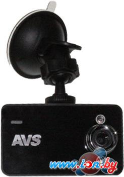 Автомобильный видеорегистратор AVS VR-145FH [A78218S] в Могилёве