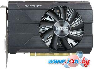 Видеокарта Sapphire NITRO Radeon R7 360 2GB GDDR5 [11243-05-20G] в Могилёве