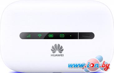 Беспроводной маршрутизатор Huawei E5330Bs-2 в Могилёве
