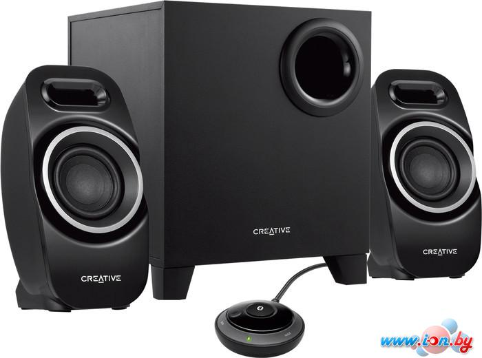 Акустика Creative T3250 Wireless в Могилёве