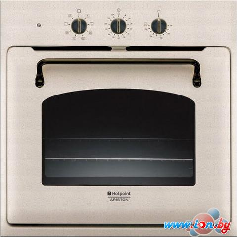 Духовой шкаф Hotpoint-Ariston FT 820.1 (AV)/HA S в Могилёве