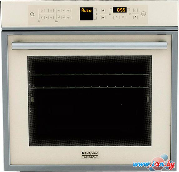 Духовой шкаф Hotpoint-Ariston OL 1038 LI RFH (DS) в Могилёве