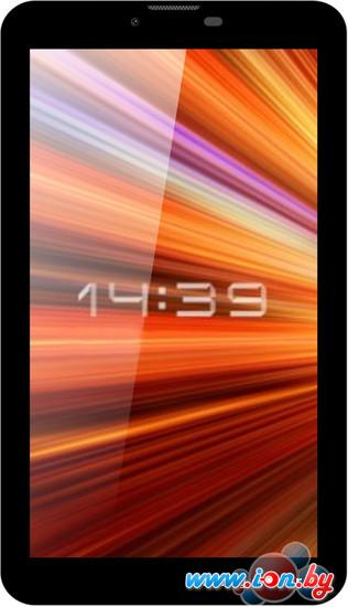 Планшет Supra M725G 8GB 3G в Могилёве