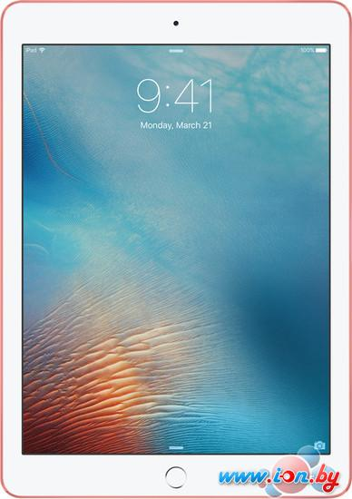 Планшет Apple iPad Pro 9.7 32GB Rose Gold в Могилёве
