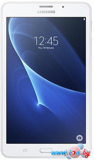 Планшет Samsung Galaxy Tab A 7.0 8GB LTE Pearl White [SM-T285] в Могилёве