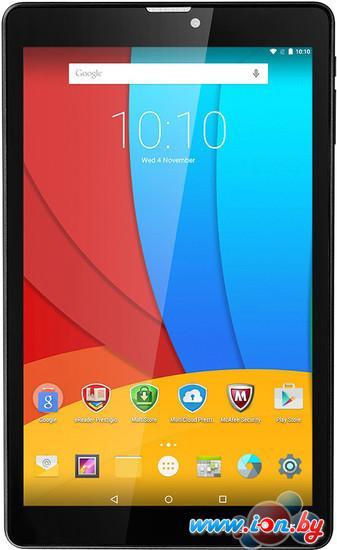 Планшет Prestigio MultiPad WIZE 3108 8GB 3G [PMT3108_3G_C_CIS] в Могилёве