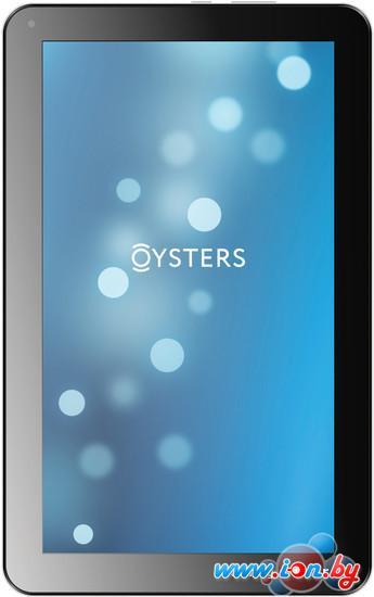 Планшет Oysters T102 MS 8GB 3G в Могилёве