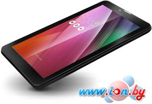 Планшет Ginzzu GT-W153 8GB 3G Black в Могилёве
