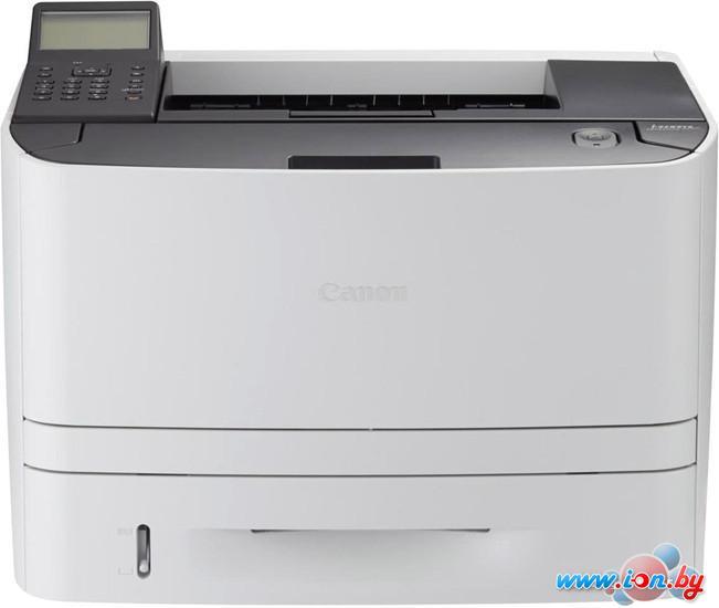 Принтер Canon i-SENSYS LBP252dw в Могилёве