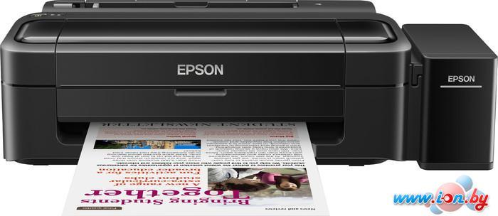 Принтер Epson L132 в Могилёве