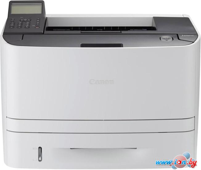 Принтер Canon i-SENSYS LBP251dw в Могилёве