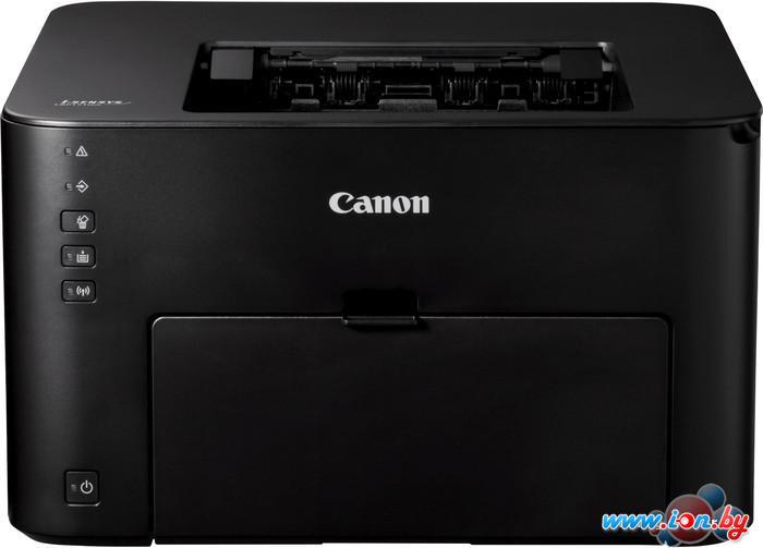 Принтер Canon i-SENSYS LBP151dw в Могилёве