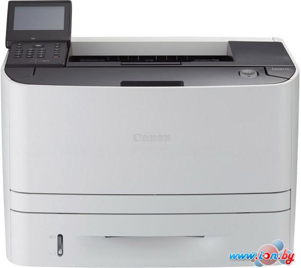 Принтер Canon i-SENSYS LBP253x в Могилёве