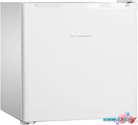 Холодильник Hansa FM050.4 в Могилёве