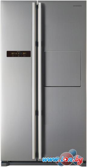 Холодильник Daewoo FRN-X22H4CSI в Могилёве