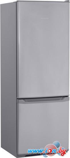Холодильник Nord NRB 137 332 в Могилёве