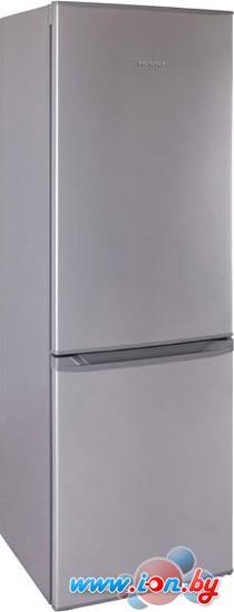 Холодильник Nord NRB 120 332 в Могилёве