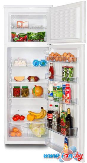 Холодильник Sinbo SR 319R в Могилёве