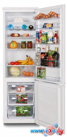 Холодильник Sinbo SR 331R в Могилёве